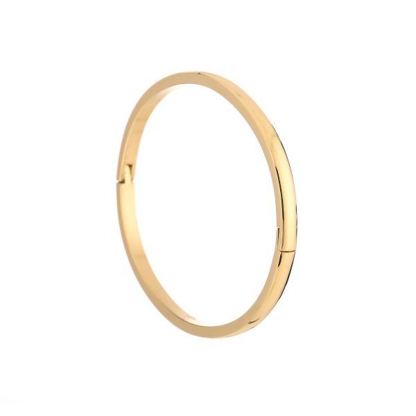 JE13245 - GOLD