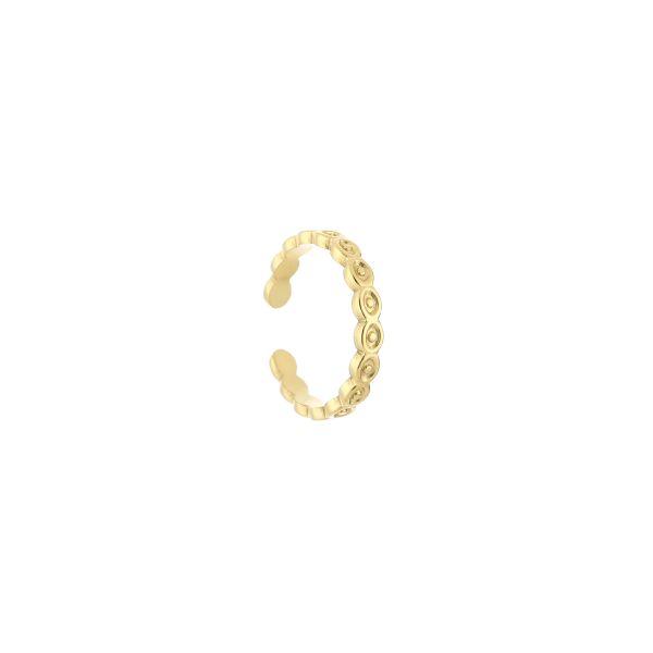 JE13272 - GOLD