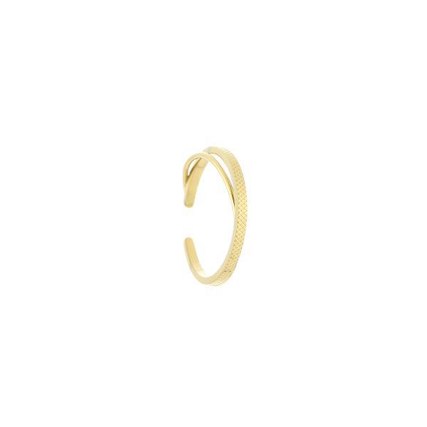 JE13274 - GOLD