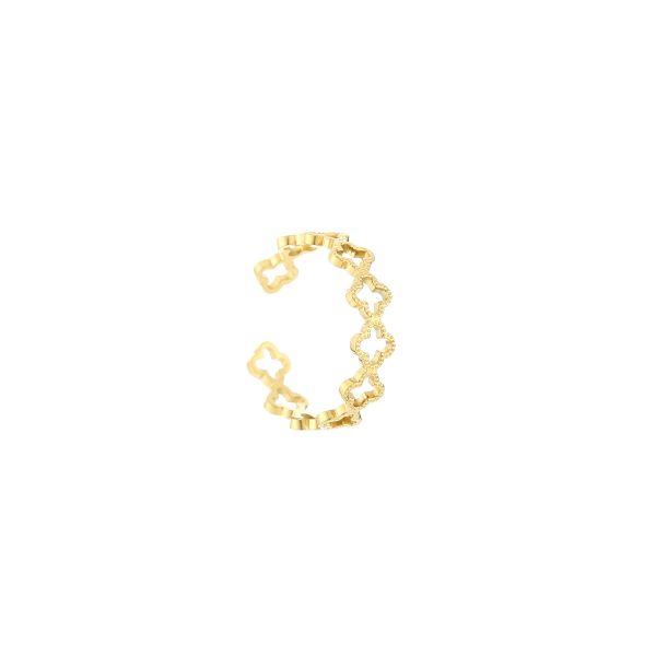 JE13278 - GOLD