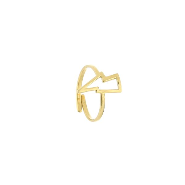 JE13287 - GOLD