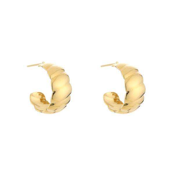 JE13289 - GOLD