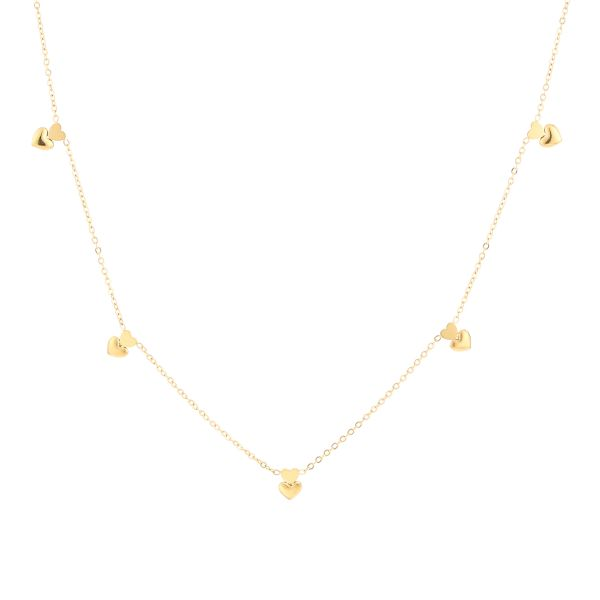 JE13311 - GOLD