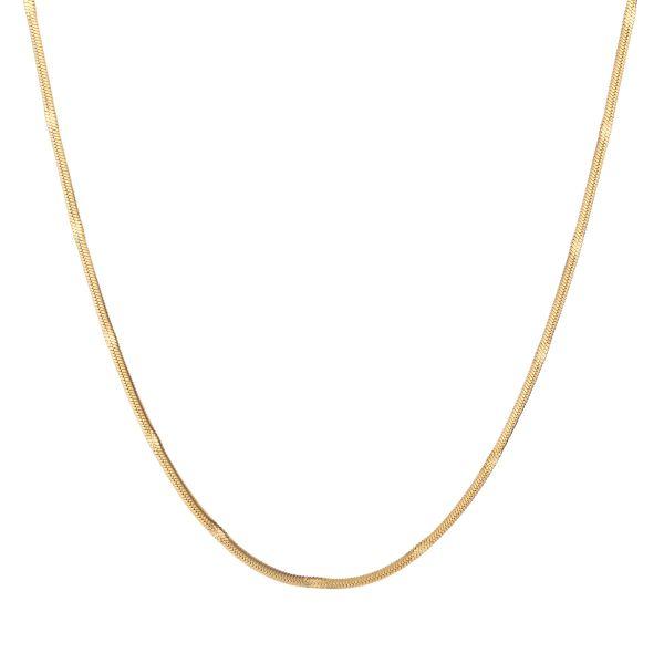 JE13319 - GOLD