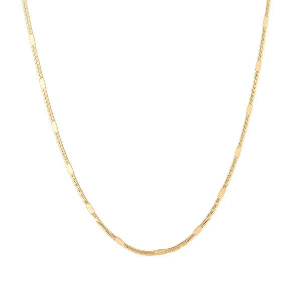 JE13331 - GOLD