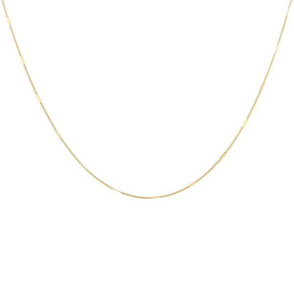 JE13333 - GOLD