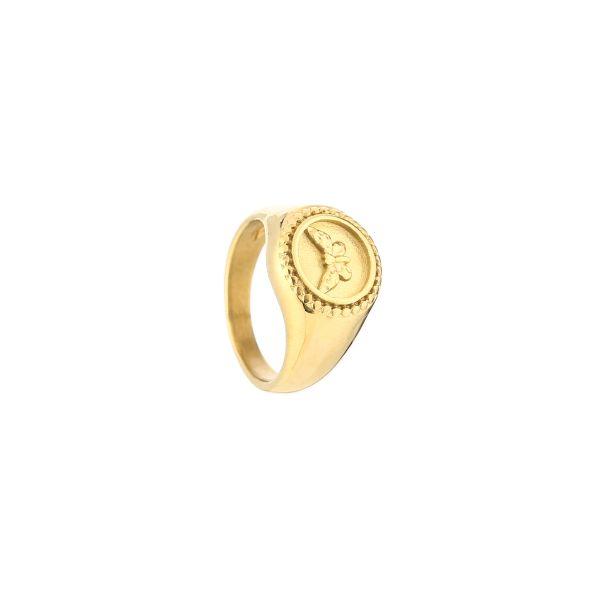JE13339 - GOLD