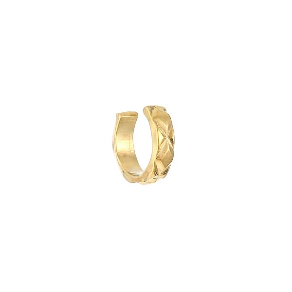 JE13342 - GOLD