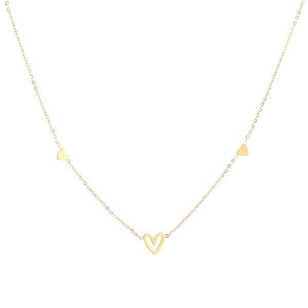 JE13371 - GOLD