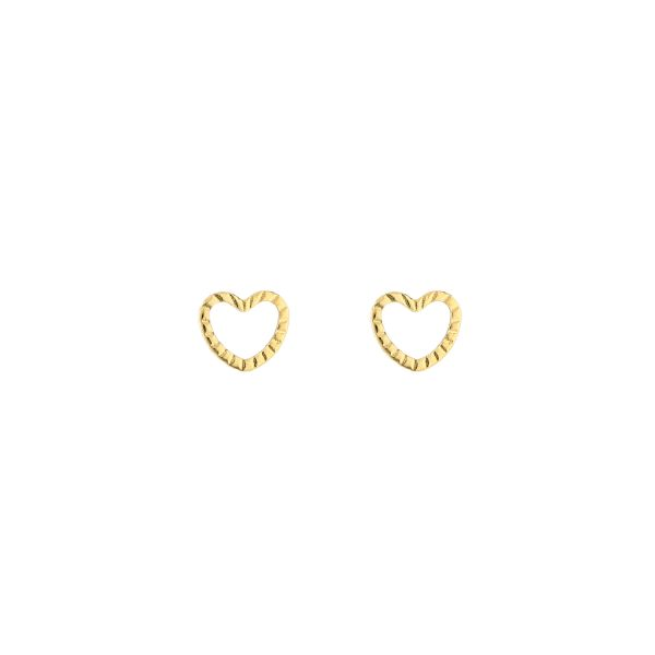 JE13396 - GOLD
