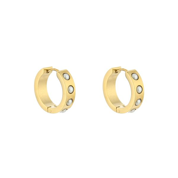 JE13399 - GOLD