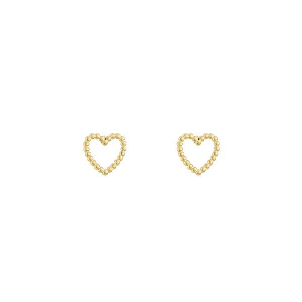JE13415 - GOLD