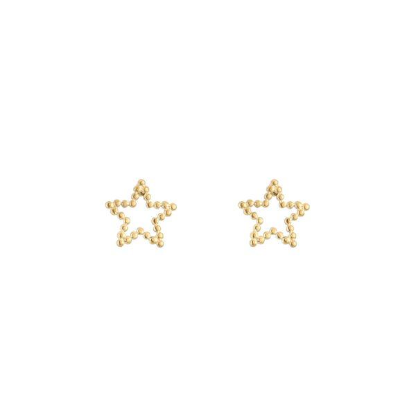 JE13416 - GOLD