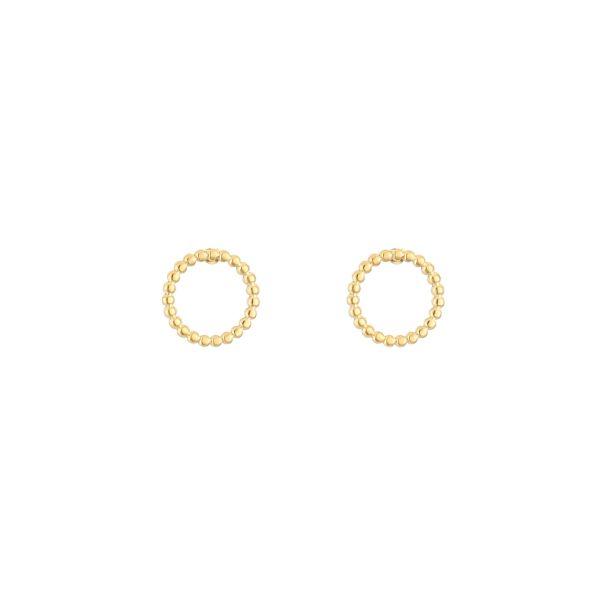 JE13417 - GOLD