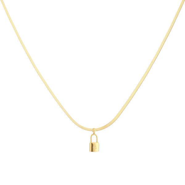 JE13424 - GOLD