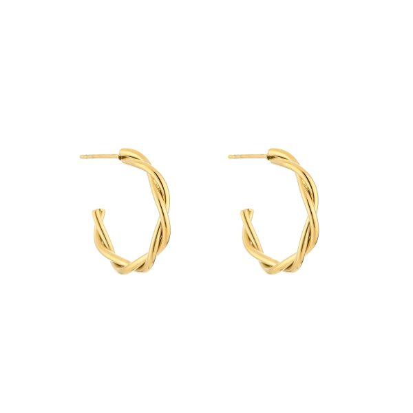JE13429 - GOLD