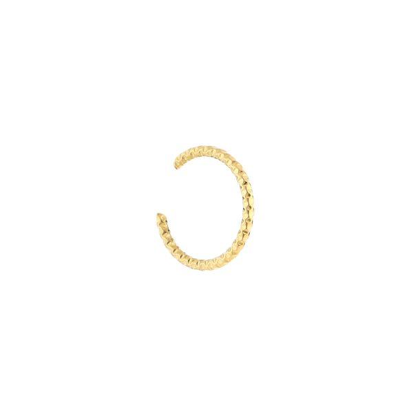 JE13434 - GOLD