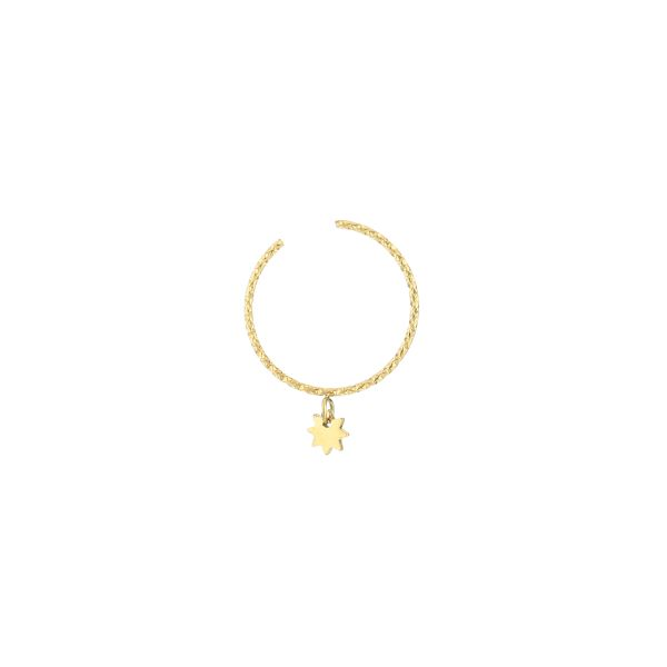 JE13435 - GOLD