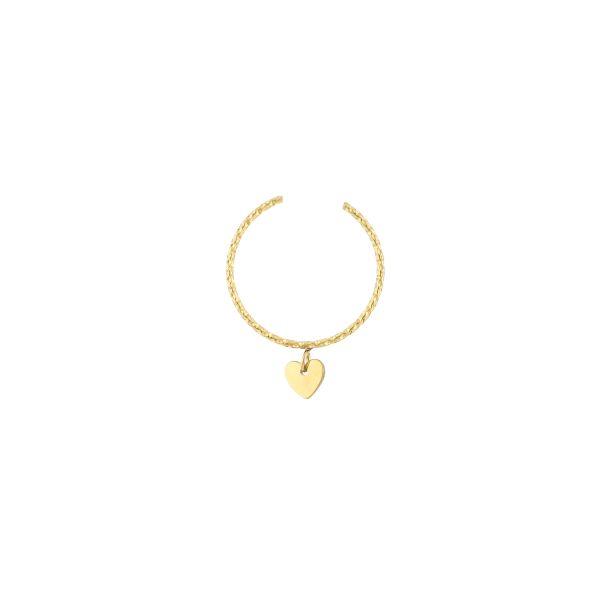 JE13436 - GOLD