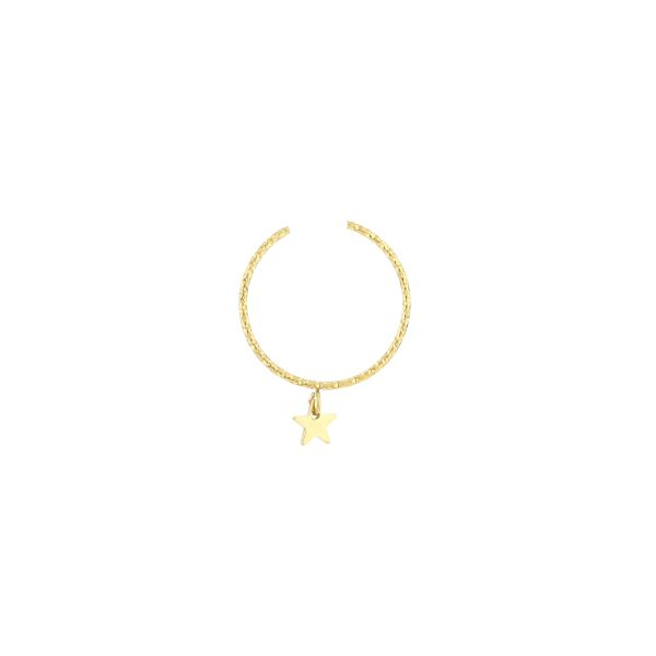 JE13438 - GOLD