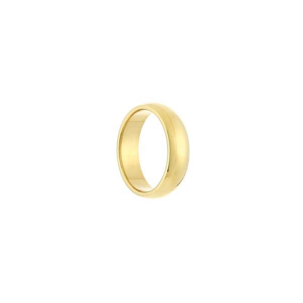JE13439 - GOLD