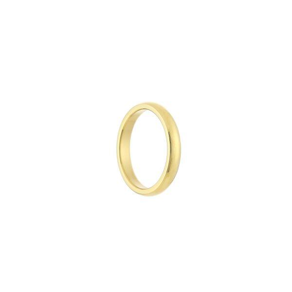 JE13440 - GOLD