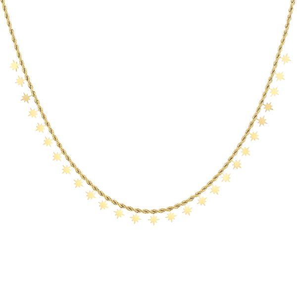 JE13448 - GOLD