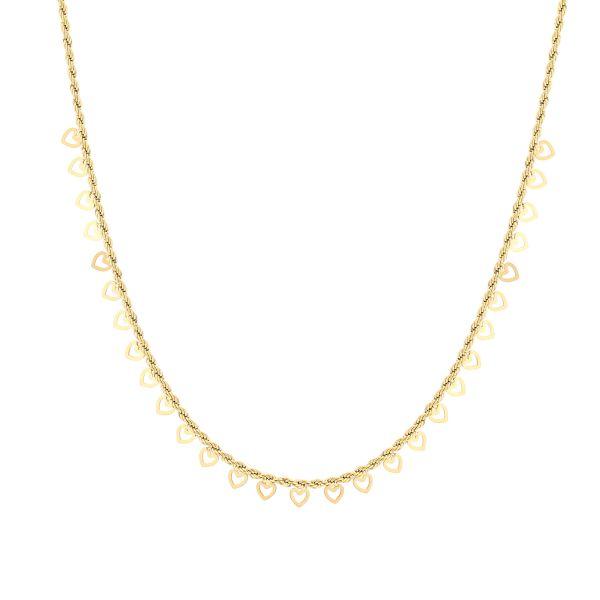 JE13454 - GOLD