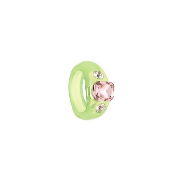 JE13507 - GREEN