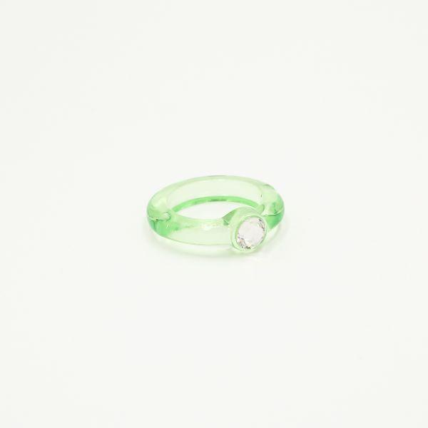 JE13508 - GREEN