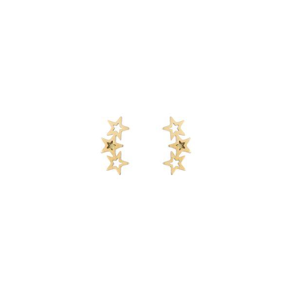 JE13516 - GOLD
