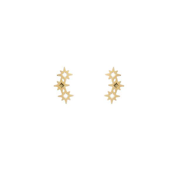 JE13520 - GOLD