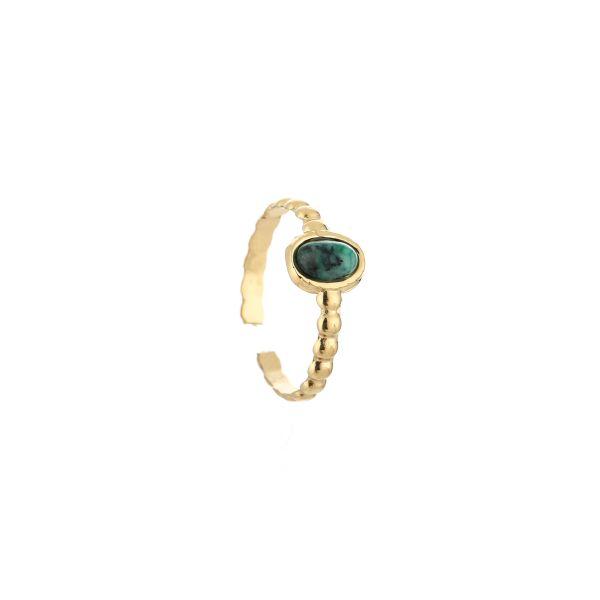 JE13543 - PURPLE/GOLD