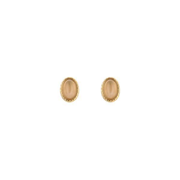 JE13544 - PINK/GOLD
