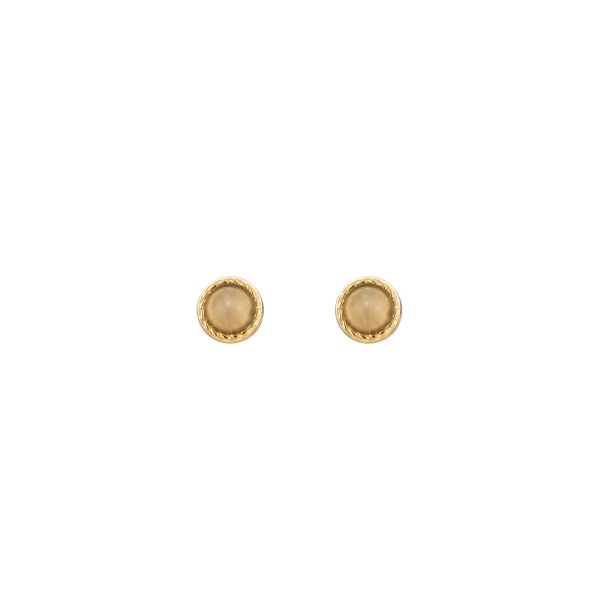 JE13546 - PINK/GOLD