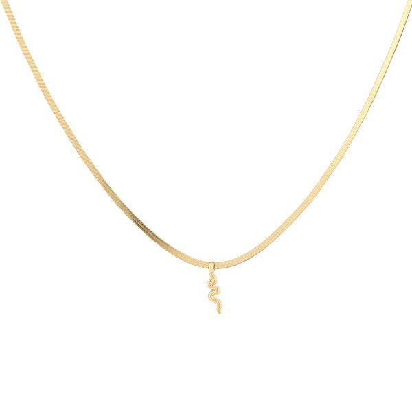 JE13547 - GOLD