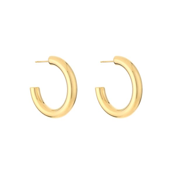 JE13550 - GOLD