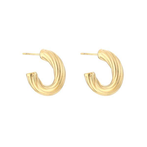 JE13551 - GOLD