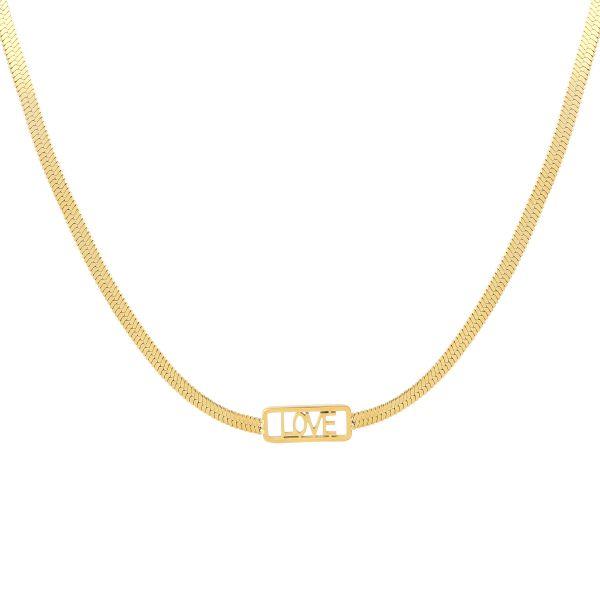 JE13564 - GOLD