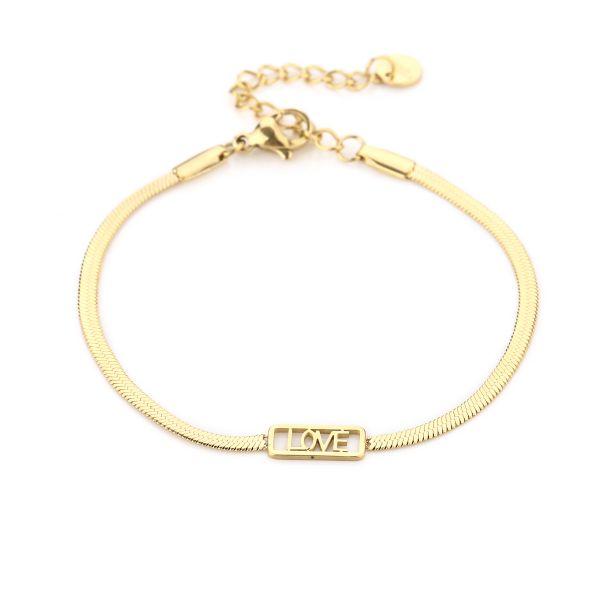 JE13565 - GOLD