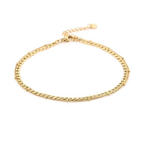 JE13580 - GOLD