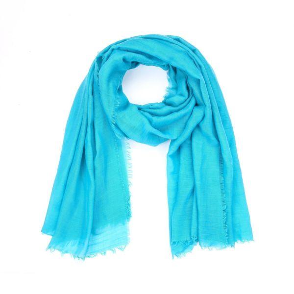 SH68418 - BLUE