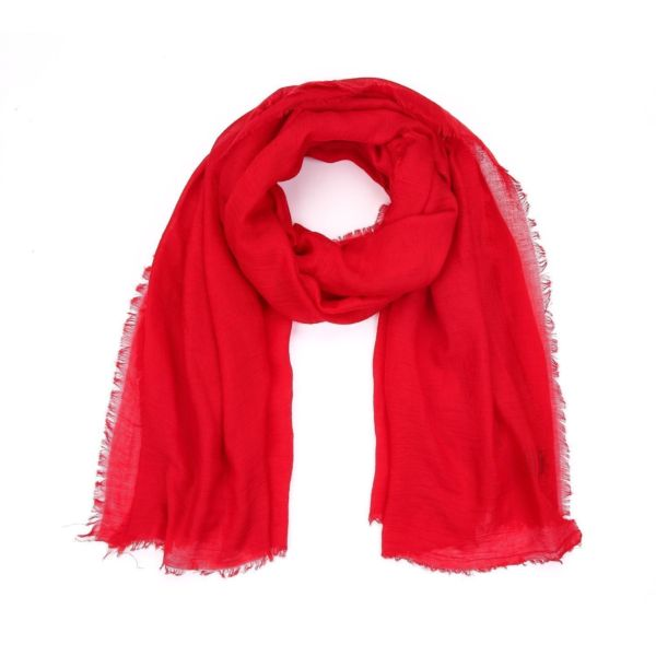 SH68418 - NEW RED