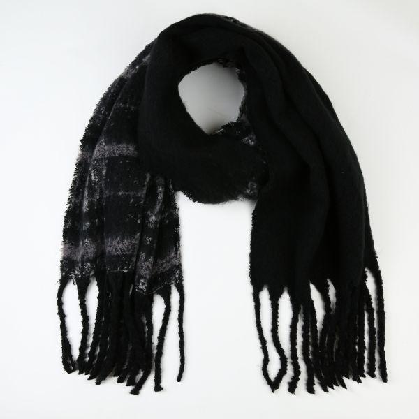 SH68700 - BLACK