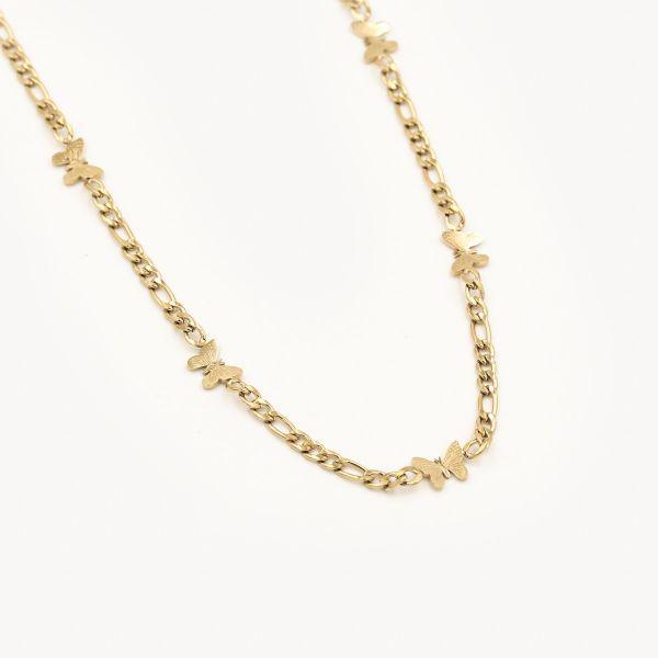 JE12940 - GOLD