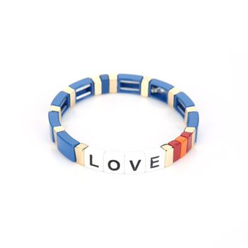 JE11577 - BLUE