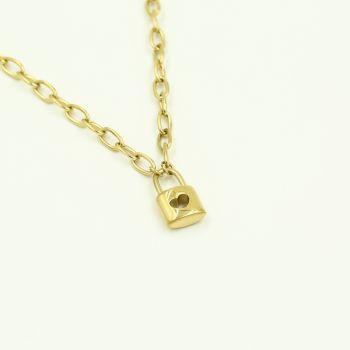 JE11947 - GOLD