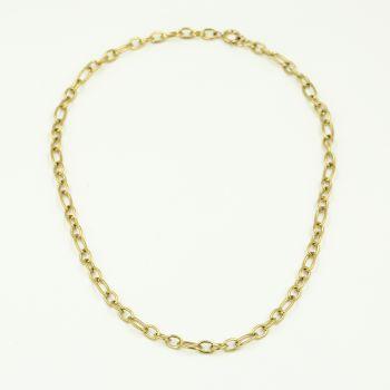 JE12154 - GOLD