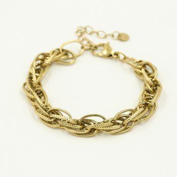 JE12338 - GOLD