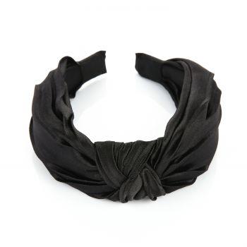 JE12617 - BLACK
